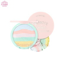 ETUDE HOUSE Candy Highlighter 7.5g [Wonder Fun Park Edition]